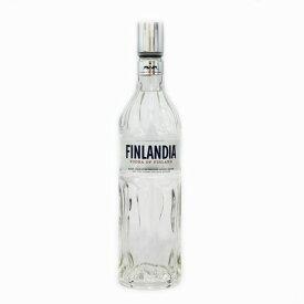 [ウォッカ]フィンランディア 700ml 40度【並行輸入品】