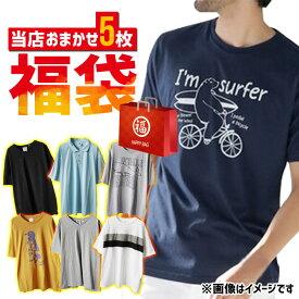 【メール便なら送料無料】 メンズ ビッグサイズ 大きいサイズ Tシャツ ポロシャツ 半袖 半袖Tシャツ 半T プリント カジュアル 福袋 ランダム おまかせ まとめ買い 家計応援 5点 5点セット 5枚入り 6L 7L 8L 10L【SHOT ショット】[11][MP][A][B][C][D][210114]