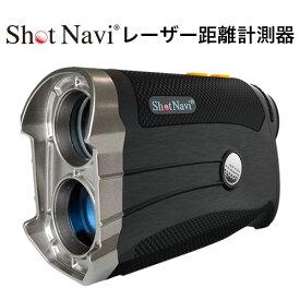 Laser Sniper X1(レーザー スナイパー) [レーザー距離計測器]/shot navi/ショットナビ