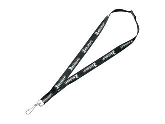 Michelin ( Michelin ) neck strap see ALL OCCASION LANYARD