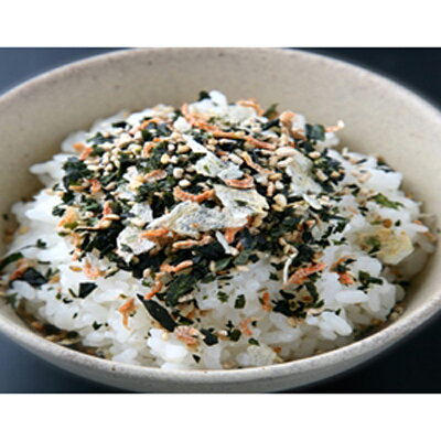 【送料無料】海鮮なぶらふりかけ【3個セット】海鮮なぶら美味しいふりかけ送料無料ご飯のお供たっぷり使える