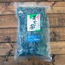 めかぶ茶 110g [芽かぶ茶][雌株茶][昆布茶][めかぶ茶]【健康茶】