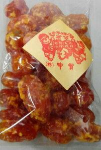 横浜中華街 中華菓子 ドライトマト 150g