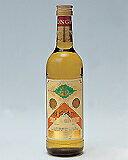 大容量 750ML瓶 桂花陳酒 ケイカチンシュ 15度 750ML、中国の代表的な果実酒、業務用♪