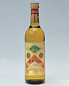 桂花陳酒 ケイカチンシュ 12度 500ML ( 中華牌が終売のため、貴妃恋牌(500ml,アルコール12度)を出荷します。)♪♪