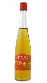 杏子酒 アンズシュ(健康酒・リキュール)14度 470ML 1本 (品番:300-4243-4010)
