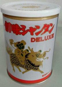 創味食品 創味シャンタン DELUXE 上湯(中華スープの素) ペーストタイプ 1000g  缶 ( 100-12171 )