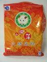 横浜中華街 小肥羊 火鍋底料 辣湯 235g、☆火鍋の素(4〜6人分)、中国一番の人気ブランド♪