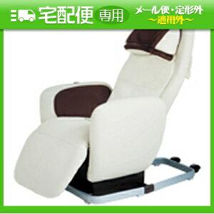「家庭用電気マッサージ器」シルフィーノ SD-911 【smtb-s】