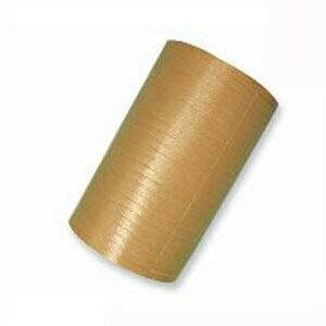 「スパイラル」スパイラテックス(SQ-116B)75mm(巾) x 5m(長さ)、スリット入り(3mm)