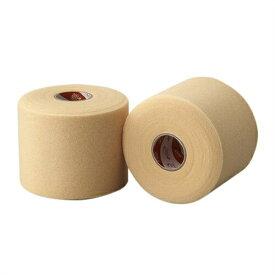 「定形外郵便送料無料」「テーピングテープ」ユニコ ゼロテープ ゼロアンダーラップ テープ(UNICO ZERO UNDER WRAP TAPE) 70mmx27mx1巻 【smtb-s】