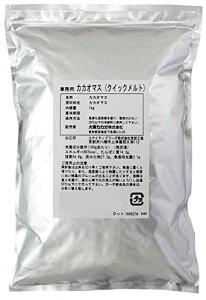 大東カカオ クイックメルト カカオマス 1kg 製菓用