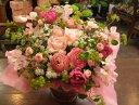 あす楽対応 送料無料 ご用途「開店開業・開院開所」お祝いアレンジメント 開店祝い 花 開院祝い 開業祝い 開所祝い 移…