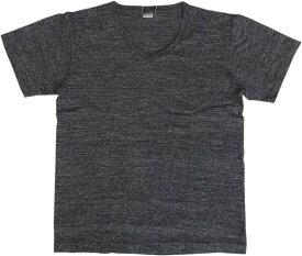 エントリーエスジー アドニス グラファイト ENTRY SG 半袖 Vネック Tシャツ ADONIS GRAPHITE 187