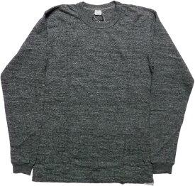 エントリーエスジー エクセレントウィーブプラス グラファイト ENTRY SG 長袖 Tシャツ EXCELLENT WEAVE PLUS GRAPHITE 108