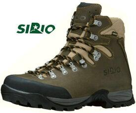 【シリオ】SIRIO P.F.630 GTX【送料無料】