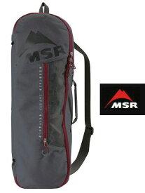 【MSR】Snowshoe Bag