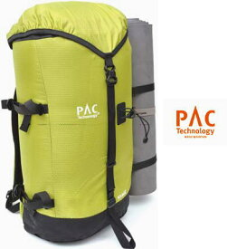 【 PAC Technology 】K2 Solo 3