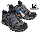【 SALOMON 】X ULTRA 2 GTX Women's【 45% OFF ! 】