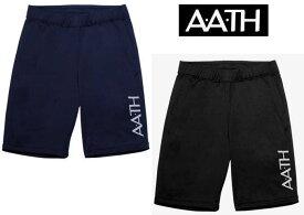 【 A.A.TH 】A.A.TH ハーフパンツ●送料無料●