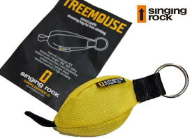 【 SINGING ROCK 】TREE MOUSE  350gツリーマウス 350g