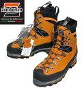 【ザンバラン】マウンテン プロGTX RR冬重登山靴【 56% OFF ! 】●送料無料●
