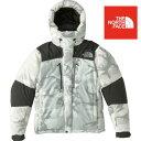 【ノースフェイス】Novelty Baltro Light Jacket Men'sノベルティバルトロライトジャケット(メンズ)●送料無料●