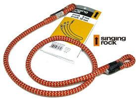 【 SINGING ROCK 】Timber Accessory Cord8mm×75cmティンバー・アクセサリーコード(径8mm長さ75cm)