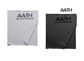 【 A.A.TH 】A.A.TH クロス
