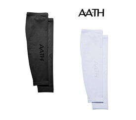 【 A.A.TH 】A.A.TH アームカバー