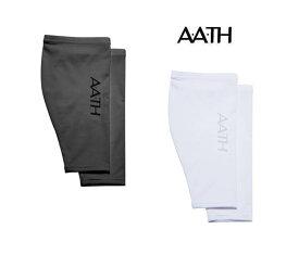 【 A.A.TH 】A.A.TH カーフカバー