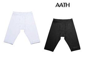 【 A.A.TH 】A.A.TH セミロングタイツ●送料無料●