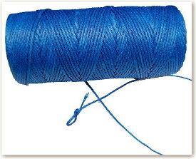 【 SAMSON 】2.2mm Zing-Itスローライン【Color】ブルー
