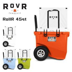 【 RovR 】ローバーROLLR 45QT●送料無料●