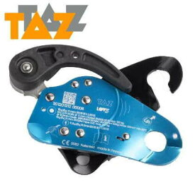 【 TAZ 】 LOV3 (ラヴ3)アッセンダー/ディッセンダー/フォールアレスター●送料無料●