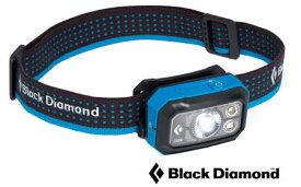 【 Black Diamond 】ストーム 400【 送料込 】