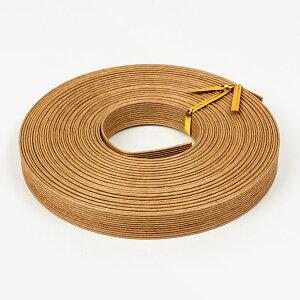 クラフト エコクラフト あみんぐテープ 【10m巻】 101 クラフト | トーカイ