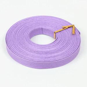 クラフト エコクラフト あみんぐテープ 【10m巻】 122 フジ | トーカイ
