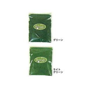 フラワー材料 あれんじBonsai副資材 盆栽手芸用 苔粉 【メール便可】