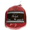 クラフト フェルト羊毛 フルフィール 単色 62 RE (トマト)