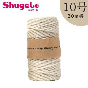 クラフト 紐・コード手芸 たこ糸 10号 30m巻 | トーカイ