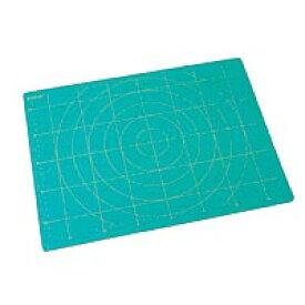ねんど 粘土用具 伸ばし用具 粘土板(粘土板 プラスチック)