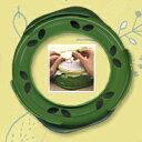 刺繍 刺しゅう用具・用品 フリーステッチング スタンド 12・18cm