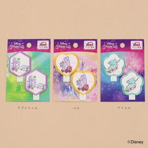 ディズニープリンセス 名札付けワッペン | Disney ディズニー ネームラベル プリンセス アイロン接着 お名前付け Disney プリンセス バッグ 袋 保育園 入園入学準備 女の子