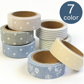 くるくるおなまえテープ ちょっぴりオトナスタイル 1.5cm巾|お名前テープ ネームテープ ネームシール 河口 KAWAGUCHI お名前シール なまえシール アイロンシール アイロン接着シール 名前付け
