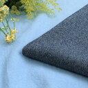 生地 綿布 先染めやわらかデニム KF016-3 【メール便可】|1m単位の切売り|トーカイ|デニム|先染め|コットン|…