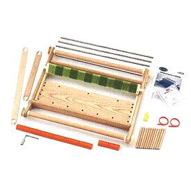 クロバー「咲きおり」 60cm 40羽セット 手織り機 編み物