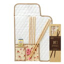 クロバー 匠 アフガン針セット|編み針セット 針 編み針 道具 編物 編み物用品 手編み 編み針 セット アフガン編み ア…