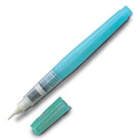 ねんど 銀粘土 用具 造形用具 アートクレイ用 水筆ペン 【メール便可】ウォーターブラシ