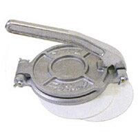 粘土用具 プレス器(マット付) 751 | 伸ばし用具 ねんど 粘土 道具